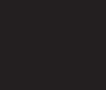 YDNPA Logo
